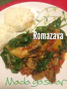 Skoudehkaris recipe dishmaps